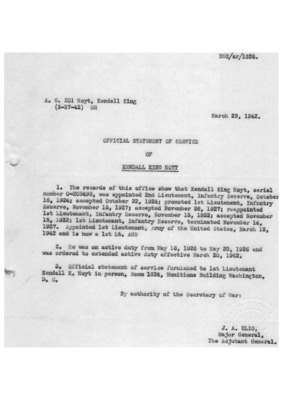 Personnel File--Official Statement of Service--29MAR1942.pdf