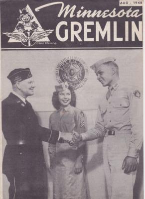 Minnesota Gremlin August 1948.pdf
