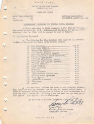 Operations Directive No. 13B Change No. 1 August 24, 1942.pdf