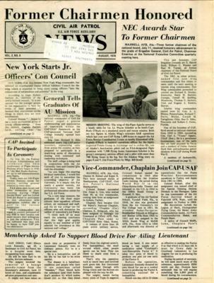 CAPNews-AUG1970.pdf