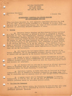 Operations Directive No. 16C January 1, 1944.pdf