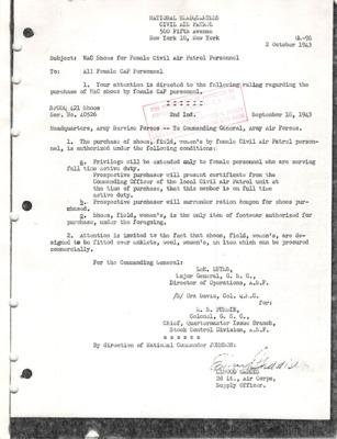 WWII Office of Civilian Defense Civil Air Patrol GM-96.pdf