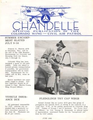 Chandelle June 1966.pdf