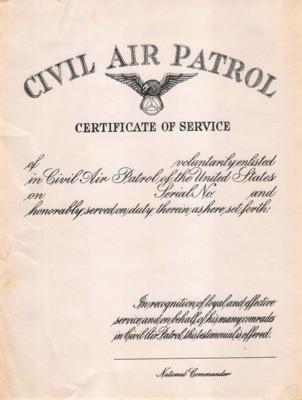 Personnel File--Certificate of Service [Blank]--n.d.pdf