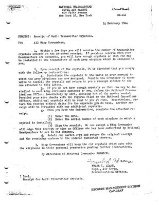 WWII Office of Civilian Defense Civil Air Patrol GM-112.pdf