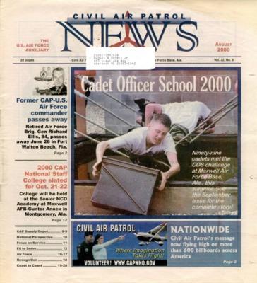 CAPNews-AUG2000.pdf