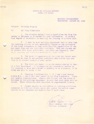 TM-10 January 29, 1942.pdf