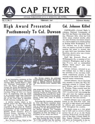 CAP Flyer Vol. 5-No. 2 February, 1947.pdf