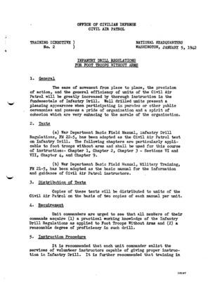 Training Directive No. 2 January 5, 1942.pdf