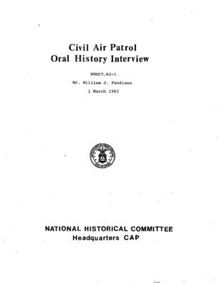 William J. Fandison.pdf