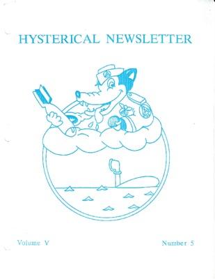 Volume 5 Number 5, May 1987.pdf