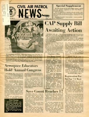 CAPNews-MAY1974.pdf