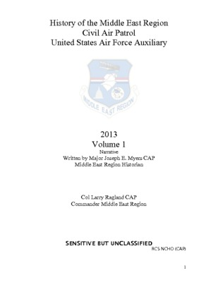 2013 MER History.pdf