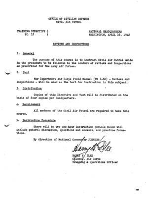 Training Directive No. 12 April 16, 1942.pdf