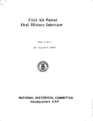 William M. Gantt.pdf