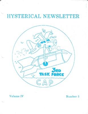 Volume 4 Number 5, May 1986.pdf