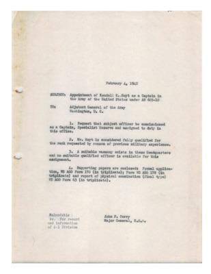 Personnel File--Memorandum [Appointment]--04FEB1942.pdf