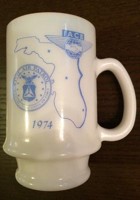 IACE Florida 1974 Mug.JPG