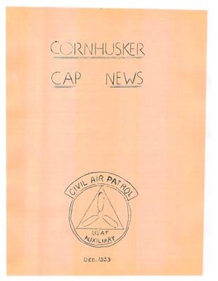 Cornhusker CAP News Dec. 1953.pdf