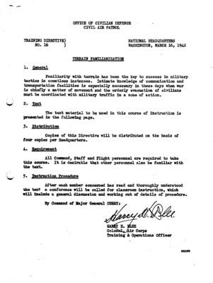 Training Directive No. 16 March 16, 1942.pdf