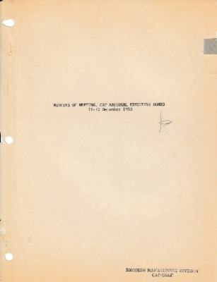 NEB Minutes - 11-12 December 1953.pdf