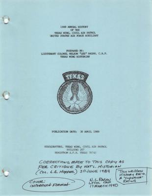 1988 TXWG History.pdf