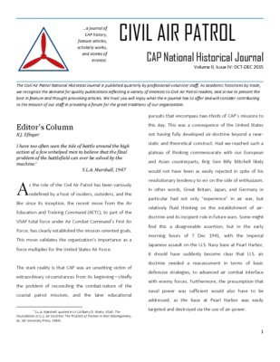 CAP NHJ Volume 2, Issue 4, OCT-DEC 2015.pdf