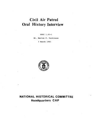 Marion F. Parkinson.pdf