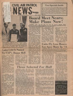 CAPNews-JUL1974.pdf