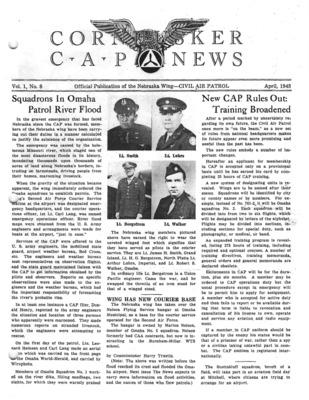 Cornhusker CAP News Vol. 1, No. 8 April, 1943.pdf