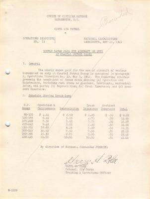 Operations Directive No. 15 May 12, 1942.pdf