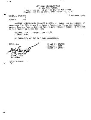 General Orders No. 50 October 6, 1954.pdf
