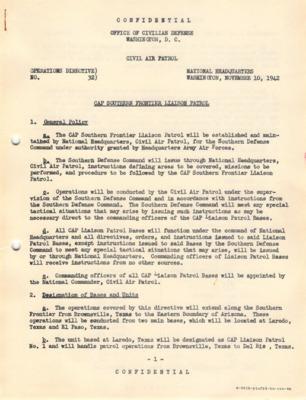 Operations Directive No. 32 Nov. 10 1942.pdf