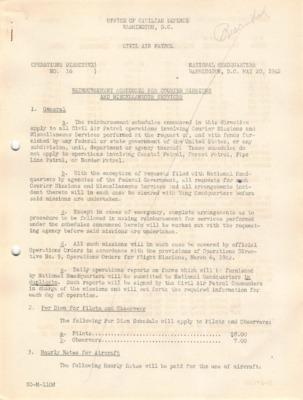 Operations Directive No. 16 May 2, 1942.pdf
