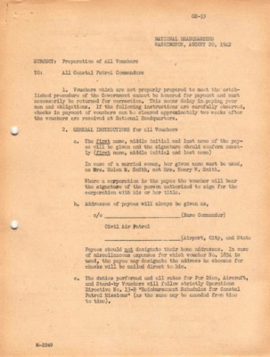 WWII Office of Civilian Defense Civil Air Patrol GM-53.pdf