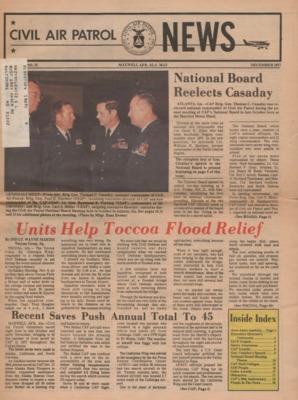 CAPNews-DEC1977.pdf