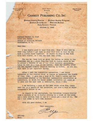 CAP Correspondence [Received]--Gannett, Guy P.--02OCT1942.pdf