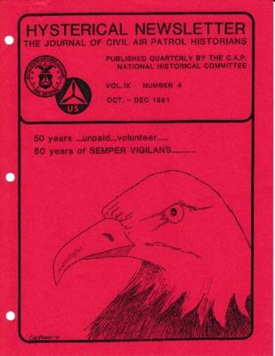 Volume 9 Number 4, October-December 1991.pdf