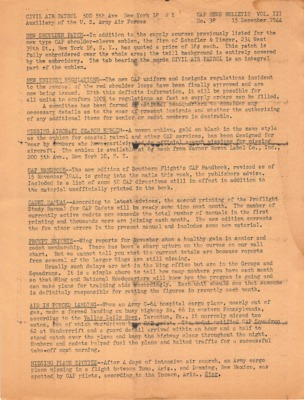 CAP News Bulletin Vol. III No. 38 15 December 1944.pdf