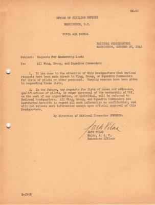 WWII Office of Civilian Defense Civil Air Patrol GM-60.pdf
