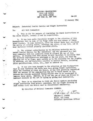 WWII Office of Civilian Defense Civil Air Patrol GM-108.pdf