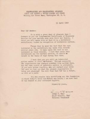 Phipps-Letter from L.V. Beau-11 April 1949.pdf