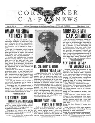 Cornhusker CAP News Vol. 2, No. 6 May-June 1944.pdf