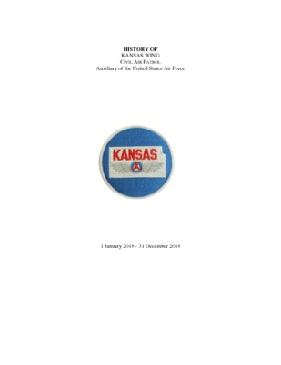 KS Wing Annual History 2018 (Reviewed).pdf