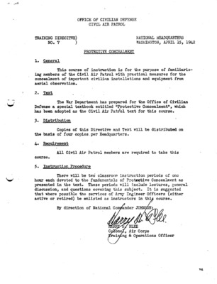 Training Directive No. 7 April 15, 1942.pdf