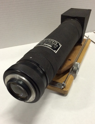 Moonscope3.JPG