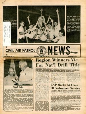 CAPNews-DEC1974.pdf