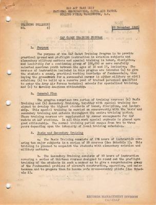 Training Bulletin No. 8 December 20, 1946.pdf