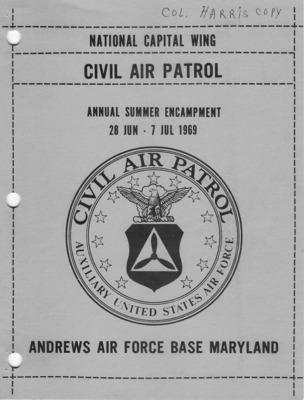 National Capital Wing Summer Encampment Handbook 28 June - 7 July 1969.pdf