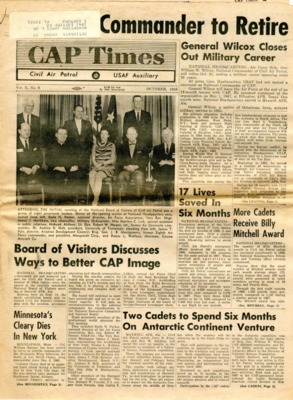 CAPTimes-OCT1968.pdf